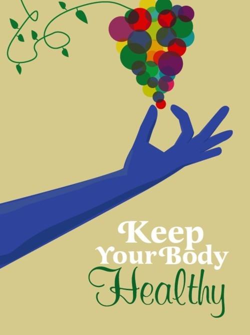 Healthy Body