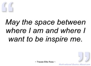 may-the-space-between-where-am-and-where-tracee-ellis-ross