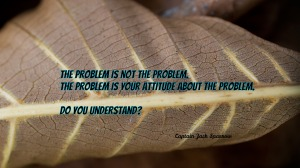 the-problem-is-not-the-problem-1920x1080-movie-quote-wallpaper-329-709964401