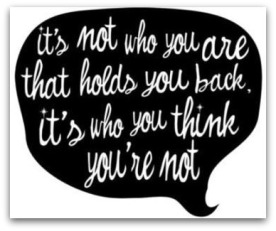its-not-who-you-are1