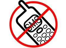 Não-Receber-SMS-Propaganda