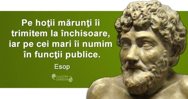 Citat-Esop.fw_1
