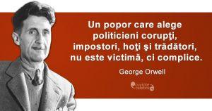 Citat-George-Orwell.fw_